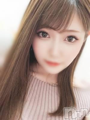 りつ(正統派綺麗系美女)(22) 身長161cm、スリーサイズB83(C).W58.H85。上越デリヘル LoveSelection(ラブセレクション)在籍。