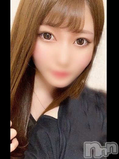 りつ(正統派綺麗系美女)(22)のプロフィール写真3枚目。身長161cm、スリーサイズB83(C).W58.H85。上越デリヘルLoveSelection(ラブセレクション)在籍。
