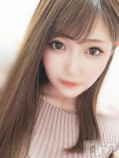 りつ(正統派綺麗系美女)(22)のプロフィール写真1枚目。身長161cm、スリーサイズB83(C).W58.H85。上越デリヘルLoveSelection(ラブセレクション)在籍。