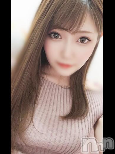 りつ(正統派綺麗系美女)(22)のプロフィール写真2枚目。身長161cm、スリーサイズB83(C).W58.H85。上越デリヘルLoveSelection(ラブセレクション)在籍。