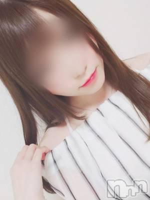 ちあき☆(21) 身長159cm、スリーサイズB84(C).W58.H86。上越デリヘル Belinda(ベリンダ)在籍。