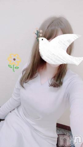 上田人妻デリヘルBIBLE~奥様の性書~(バイブル~オクサマノセイショ~) 新人★彩‐アヤ‐★(31)の1月19日写メブログ「おはようございます」