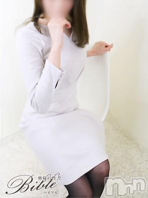 新人★彩‐アヤ‐★(31)のプロフィール写真1枚目。身長158cm、スリーサイズB84(D).W60.H86。上田人妻デリヘルBIBLE~奥様の性書~(バイブル~オクサマノセイショ~)在籍。