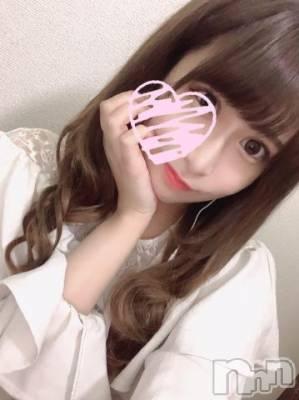 長岡デリヘル ROOKIE(ルーキー) 体験☆なの(20)の1月19日写メブログ「?ありがとう?」