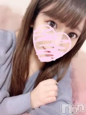 長岡デリヘル ROOKIE(ルーキー) 新人☆なの(20)の4月30日写メブログ「えっちな華金」