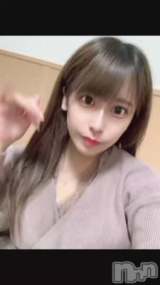 ROOKIE(ルーキー) 体験☆なの(20)の1月20日動画「♡顔出し❣動くよ♡」