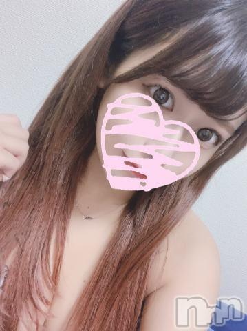 長岡デリヘルROOKIE(ルーキー) 新人☆なの(20)の2021年5月4日写メブログ「マイブーム」