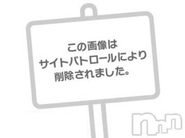 長野デリヘル OLプロダクション(オーエルプロダクション) 新人☆宮原 えみり(19)の2月24日写メブログ「昨日遊んでくれたお兄さん??」