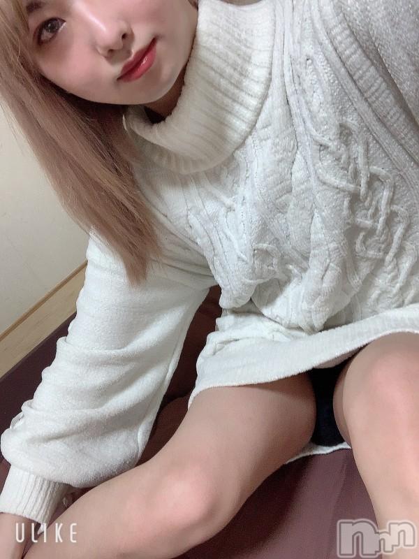 松本デリヘルRevolution(レボリューション) NH かな(20)の2021年4月2日写メブログ「お久しぶりです❣️」