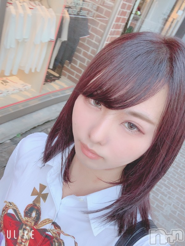 松本デリヘルRevolution(レボリューション) NH かな(20)の2021年4月3日写メブログ「お礼」