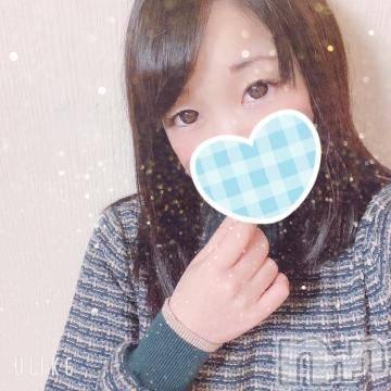 長野デリヘル WIN(ウィン) ひめの 新人(21)の1月26日写メブログ「ちゅちゅ」