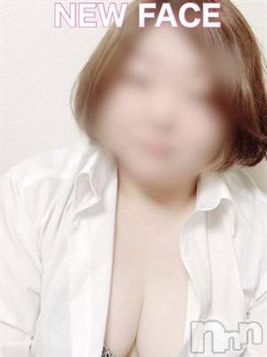 みさ(45) 身長160cm、スリーサイズB114(D).W104.H113。松本ぽっちゃり 長野ちゃんこ 松本塩尻店(ナガノチャンコ マツモトシオジリテン)在籍。