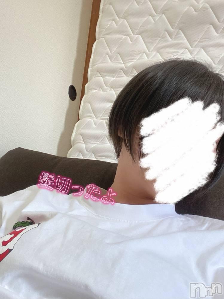 新潟手コキ新潟風俗Noel-ノエル-(ノエル) ほなみ(21)の7月29日写メブログ「これから出勤♡」