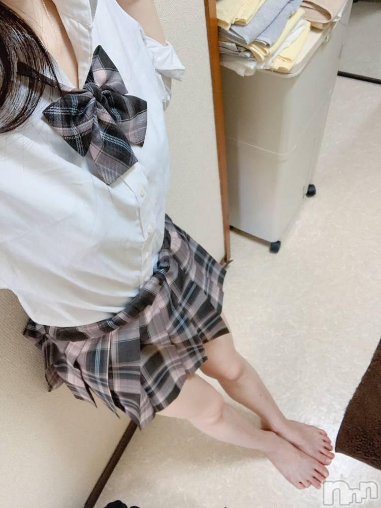 新潟手コキ新潟風俗Noel-ノエル-(ノエル) もも(20)の6月16日写メブログ「残り1」