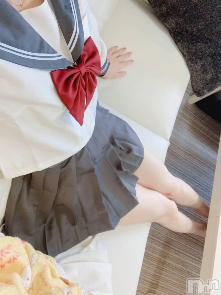 新潟手コキ新潟風俗Noel-ノエル-(ノエル) もも(20)の6月17日写メブログ「マイブーム」