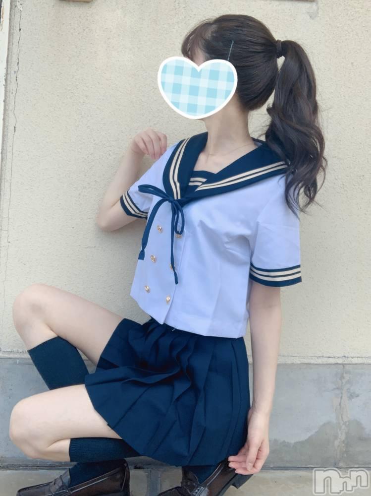 新潟手コキ新潟風俗Noel-ノエル-(ノエル) もも(20)の6月18日写メブログ「一番のお気に入り」