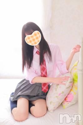 新潟手コキ 新潟風俗Noel-ノエル-(ノエル) もも(20)の4月5日写メブログ「出勤予定」