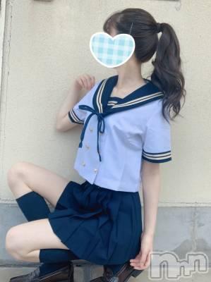 新潟手コキ 新潟風俗Noel-ノエル-(ノエル) もも(20)の6月18日写メブログ「一番のお気に入り」