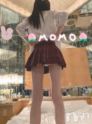 新潟手コキ 新潟風俗Noel-ノエル-(ノエル) もも(20)の10月12日写メブログ「我慢かな」
