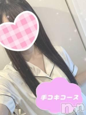もも(20) 身長165cm、スリーサイズB84(C).W55.H79。新潟手コキ 新潟風俗Noel-ノエル-(ノエル)在籍。