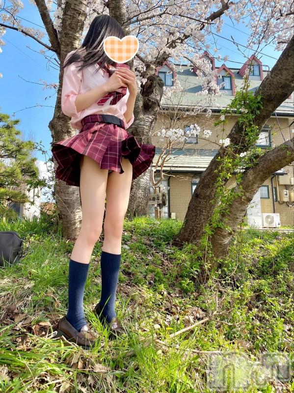 新潟手コキ新潟風俗Noel-ノエル-(ノエル) もも(20)の2021年4月8日写メブログ「お知らせ」