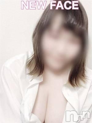 なぎ(20) 身長164cm、スリーサイズB98(E).W80.H104。松本ぽっちゃり 長野ちゃんこ 松本塩尻店(ナガノチャンコ マツモトシオジリテン)在籍。