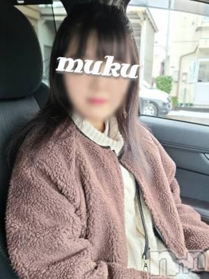 体験☆みこと(18) 身長163cm、スリーサイズB83(B).W57.H85。長岡デリヘル 純・無垢(ジュンムク)在籍。