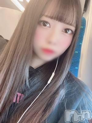 みゆ(21) 身長153cm、スリーサイズB0(C).W.H。新潟ソープ 全力!!乙女坂46(ゼンリョクオトメザカフォーティーシックス)在籍。