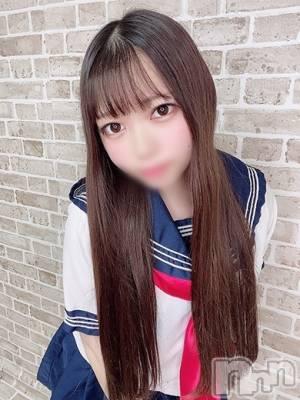 みゆ(21) 身長153cm、スリーサイズB75(C).W57.H85。 全力!!乙女坂46在籍。