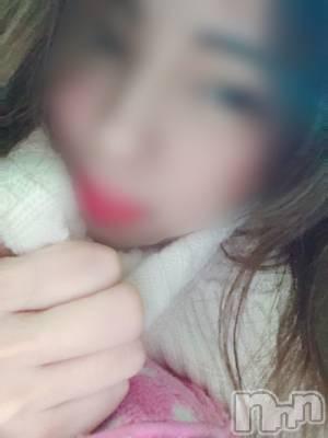 新潟デリヘル デイジー うに 新鮮乙姫(25)の2月18日写メブログ「100日後に顔出しする」