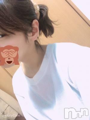 新潟デリヘル Daisy blossom (デイジー ブロッサム) うに 新鮮乙姫(25)の9月9日写メブログ「決定事項!!」
