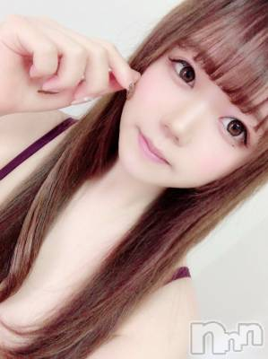 すず☆S級スレンダー美巨乳(22) 身長158cm、スリーサイズB88(G以上).W57.H86。松本デリヘル Revolution(レボリューション)在籍。