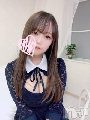松本デリヘル Revolution(レボリューション) すず☆S級スレンダー美巨乳(22)の3月23日写メブログ「今日からです♡」