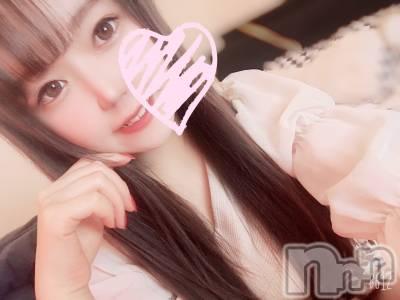 松本デリヘル Revolution(レボリューション) すず☆S級スレンダー美巨乳(22)の4月23日写メブログ「🐻」