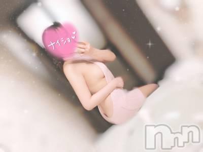 松本デリヘル Revolution(レボリューション) すず☆S級スレンダー美巨乳(22)の4月23日写メブログ「21日のお礼♡」