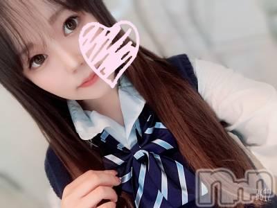 松本デリヘル Revolution(レボリューション) すず☆S級スレンダー美巨乳(22)の4月24日写メブログ「22日のお礼♡」