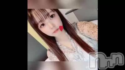 松本デリヘル Revolution(レボリューション) すず☆S級スレンダー美巨乳(22)の1月30日動画「最終日♡♡」