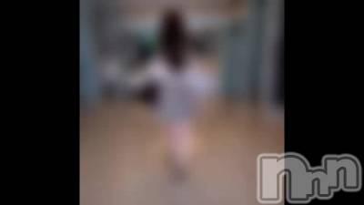 松本デリヘル Revolution(レボリューション) すず☆S級スレンダー美巨乳(22)の4月23日動画「動画♪」