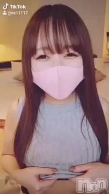 動画第二弾♡♡