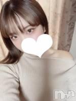 上越デリヘル 密会ゲート(ミッカイゲート) 寧々(ねね)1/19入店確定!(21)の1月20日写メブログ「今日も?」