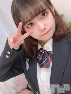 ゆずは(20) 身長160cm、スリーサイズB0(D).W.H。新潟ソープ 全力!!乙女坂46(ゼンリョクオトメザカフォーティーシックス)在籍。