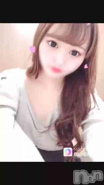 上越デリヘル LoveSelection(ラブセレクション) ふわりの1月19日動画「動く🎶」