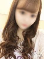 りか☆(19) 身長152cm、スリーサイズB85(E).W58.H87。上越デリヘル Belinda(ベリンダ)在籍。