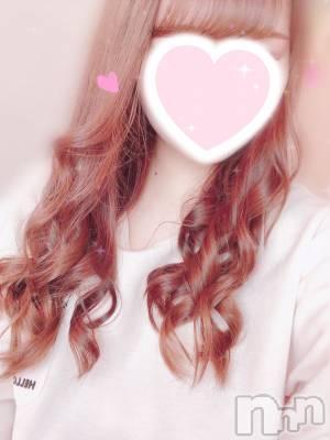 上越デリヘル Belinda(ベリンダ) りか☆(19)の1月19日写メブログ「はじめまして💫」