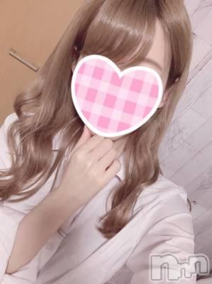 体験まりあちゃん(19) 身長150cm、スリーサイズB81(B).W53.H80。新潟手コキ sleepy girl(スリーピーガール)在籍。