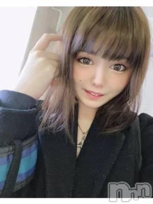 長野デリヘル バイキング いのり 奇跡のスレンダー巨乳☆(20)の2月6日写メブログ「あとすこし!」