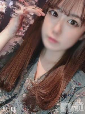 長岡デリヘル ROOKIE(ルーキー) 体験☆ひなこ(19)の5月28日写メブログ「?」