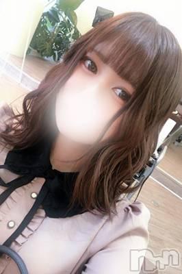 るか☆清楚系美少女(21) 身長153cm、スリーサイズB83(D).W56.H86。長岡デリヘル Spark(スパーク)在籍。
