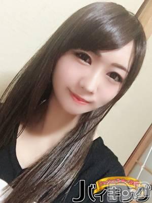 ひまり 笑顔が似合う愛嬌◎(24) 身長152cm、スリーサイズB87(E).W59.H86。長野デリヘル バイキング在籍。