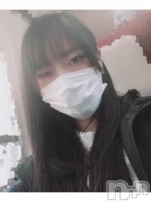 長野デリヘル バイキング ひまり 笑顔が似合う愛嬌◎(24)の5月16日写メブログ「進化した!」